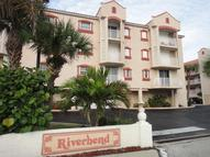 3360 S Atlantic Avenue 202 Cocoa Beach FL, 32931
