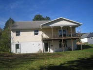 607 George Street Lilly PA, 15938