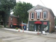 5 W Main St Spring Valley OH, 45370