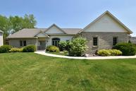 W126s9336 North Cape Rd Muskego WI, 53150