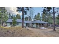 6569 Kiem Road Evergreen CO, 80439