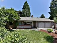 14590 Sw 87th Ave Tigard OR, 97224