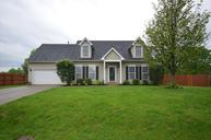 8602 Hickory Falls Ct Pewee Valley KY, 40056