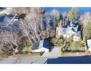 17 South Point Road Webster MA, 01570