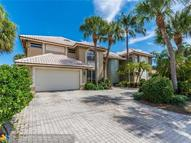 3730 Ne 30th Ave Lighthouse Point FL, 33064
