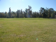 Lot 12 Magnolia Ridge Road Boutte LA, 70039