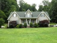 281 Clear Creek Rd Leoma TN, 38468