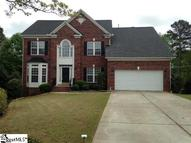 1208 Carriage Park Circle Greer SC, 29650
