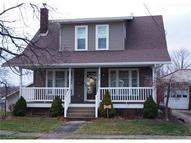 455 Lincoln Ave Northwest Carrollton OH, 44615