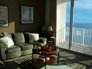 16819 Front Beach 2715 2715 Panama City Beach FL, 32413