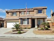 11888 Nyack Road Victorville CA, 92392