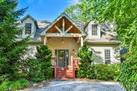 75 Apple Mountain Lane Highlands NC, 28741