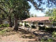 2907 Golden Gate Dr. San Andreas CA, 95249