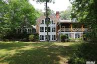 155 Old Winkle Point Dr Northport NY, 11768
