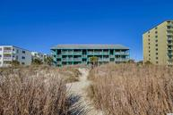 3607 S Ocean Blvd. Unit 104 North Myrtle Beach SC, 29582