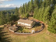 20570 Nw Green Mountain Rd Banks OR, 97106