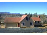 146 Mansfield View Rd Stowe VT, 05672