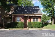 112 Granby Court Cary NC, 27511