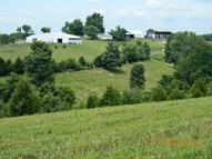 645 Old Greenup Pike Owenton KY, 40359