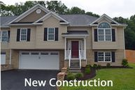 108 Creekside Court Bluefield WV, 24701