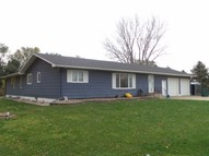 33783 Jade Ave Hinton IA, 51024