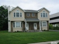 54 B Coolidge Ave B Roslyn Heights NY, 11577