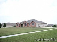 985 Fraase Rd New Berlin IL, 62670