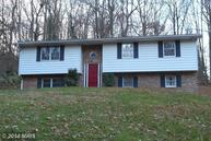4310 Rolling Acres Court Mount Airy MD, 21771