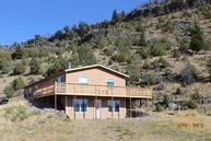 510 East River Emigrant MT, 59027
