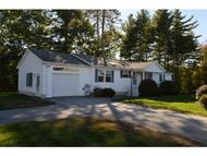 28 Sawmill Ridge Rd Sandown NH, 03873