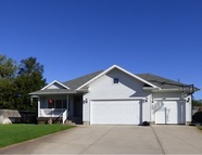 12 Sandy Point Drive Columbus NE, 68601