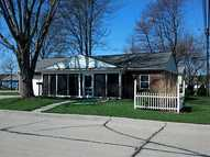 105 Degroff Ave Archbold OH, 43502
