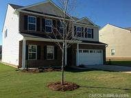 4026 Singletree Lane Indian Trail NC, 28079