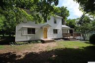 3398 Route 23a Palenville NY, 12463