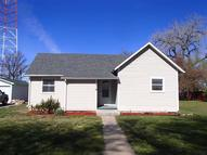 318 Madison  Ave Morrill NE, 69358