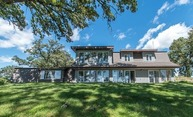 1615 W Town Line Rd Leaf River IL, 61047
