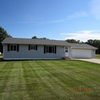 119 Curlies Yankton SD, 57078