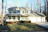 11528 Hoofbeat Trail Lusby MD, 20657