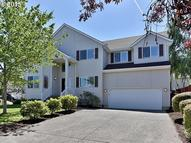 15308 Sw Roundtree Dr Tigard OR, 97223