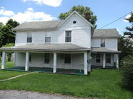 277 Washington Street Alderson WV, 24910