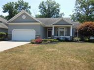 38640 Old Willoughby Dr Willoughby OH, 44094