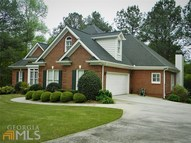 150 Whipporwill Dr Oxford GA, 30054