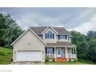 3887 Mayfair Ln Cambridge OH, 43725
