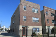 4639 South Drake Avenue Chicago IL, 60632