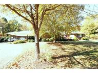 1125 Old Us 52 Highway W Ansonville NC, 28007
