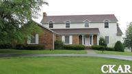 870 Hayes Mayes Road Perryville KY, 40468