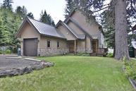 10500 W Lake Forest Loop Rathdrum ID, 83858
