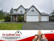 24910 50th Ave Ne Arlington WA, 98223