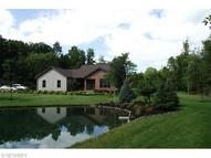3951 Countryview Ln Rock Creek OH, 44084