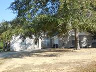 102 Wedgewood Court Crestview FL, 32536